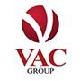 現地法人・駐在員事務所設立、会計・税務・労務など日系企業のベトナム進出をトータルサポート。日系企業様のベトナム進出から、進出後の会計・税務・労務に関する管理業務支援までワンストップでご提供します。